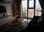 Bán căn hộ chung cư Anland Nam Cường chiết khấu 7%, lãi suất 0%, bàn giao full nội thất