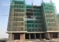Căn hộ view hồ, giá chỉ từ 10,5 tr/m2 tại Chung cư Thanh Hà Cienco 5