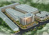 Sở hữu nhà liền kề Duyên Thái, Thường Tín, Hà Nội vừa có đất vừa có nhà chỉ 1.7 tỷ