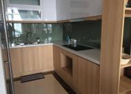 Mở bán đợt 2  khu nhà liền kề khu đô thi Duyên Thái- Thường Tín Hà Nội Liên hệ để được tư vấn Hotline: 0961128379 & 0911981056