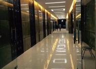 Căn hộ chung cư thương mại giá nhà ở xã hội - Cơ HỘI HIẾM CÓ.TECCO -Thanh Trì. chỉ 14tr/m2 .lh 0973.949.287