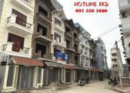 Sở hữu liền kề Lộc Ninh với giá ưu đãi 13.9tr/m2 LH 097 559 1080