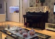 Chính chủ bán gấp căn hộ TSQ Euroland: 141m2, đủ đồ-giá 23 triệu/m2