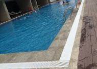 Bán căn hộ cao cấp Vinhomes Nguyễn Chí Thanh, 4 phòng ngủ, giá 11,2 tỷ