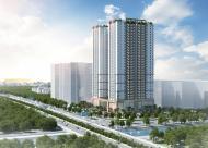 Sở hữu chung cư tiềm năng nhất Hà Nội, Tứ Hiệp Plaza
