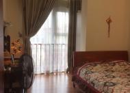 Chính chủ bán căn hộ 2 phòng ngủ 87m2 chung cư C'land Xã Đàn – liên hệ 0946566549