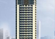 Cần bán Lại căn 3PN, 96m2 chung cư Star Tower 283 Khương Trung, Thanh Xuân, LH: 0968317986