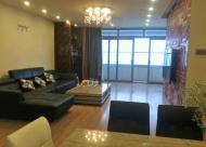 Bán căn hộ cao cấp 101 Láng Hạ 3 phòng ngủ rộng 162m2, giá 4,8 tỷ