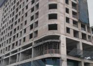Mua sớm 3 căn ngoại giao tầng đẹp 18 và 22 trực tiếp từ CĐT dự án 360 Giải Phóng