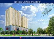 Bán căn hộ chung cư tại Đường 6, Xã Chúc Sơn, Chương Mỹ, Hà Nội diện tích 48m2 giá 12 Triệu/m²