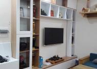 Chính chủ cần tiền bán lại căn 2 phòng ngủ dự án Mulberry Lane, giá 26tr/m2. LH 0916 451 363