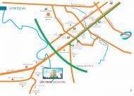 Cơ hội sở hữu nhà Liền Kề Lộc Ninh Singashine với giá 13.3tr/m2 hotline 0946.28.3388