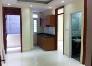 Bán căn hộ Lạc Long Quân – trực tiếp CĐT giá 740tr/1PN nhận nhà ở ngay