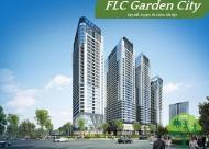 Bán dự án khu đô thị FLC Garden City