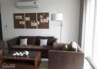 Cần bán căn hộ chung cư Sun Square tại 21 Lê Đức Thọ