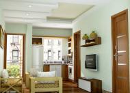 Bán chung cư Phúc Diễn, chung cư rẻ nhất Bắc Từ Liêm, chỉ 360tr/căn, nhận nhà ngay, CK 2.5 %