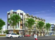 5 suất ngoại giao giá rẻ liền kề Lộc Ninh Singashine, thị trấn Chúc Sơn giá chỉ 13,9 triệu/m2 đất, lh 0946422288