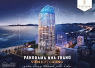 Condotel Panorama Nha Trang lợi nhuận 15%/năm, tặng nội thất 300tr, Ip7 và sở hữu Mercedes