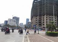 Bán chung cư tái định cư NO1- D17 Duy Tân giá chỉ từ 27 triệu/m2 liên hệ 0984258913
