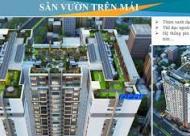 Mỹ đình plaza2 cơ hội đầu tư và ở tại trung tâm cầu giấy- mỹ đình, 1,9 tỷ/2PN