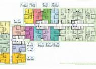Bán căn hộ chung cư Ecolife- Tây Hồ- Viện Kiểm Sát Nhân Dân Tối Cao (căn chính chủ)