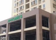 Mở bán chung cư xphomes, giá gốc ký hợp đồng trực tiếp chủ đầu tư