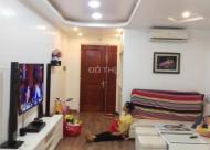 Bán căn hộ 79m2 CT2 Trung văn Vinaconex3