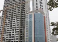 Cần bán căn hộ chung cư Sun Square tại 21 Lê Đức Thọ, ngã tư Lê Đức Thọ, Lê Hoàng