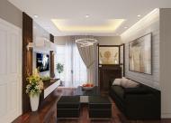 Cần bán gấp căn hộ CC Hồ Gươm Plaza, 80m2; 2,1 tỷ