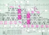 Bán căn hộ chung cư 60 Hoàng Quốc Việt, căn 100m2, giá 29tr/m2 LH: 0963922012