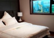Căn hộ view Sông Hồng –giá cực tốt- Tây Hồ River View – chỉ 1.4 tỷ/căn