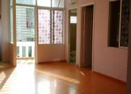 Chung cư mini Đội Cấn Ba Đình, đầy đủ nội thất, giá từ 850tr/căn, gần hồ, đường to rộng, 31 – 70m