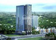 Chung cư Xuân Mai Riverside 150 Thanh Bình, Mỗ Lao. Giá chỉ từ 19tr/m2. LH: 0982.825.709