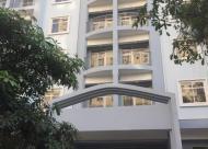 Cần bán gấp căn hộ 79m2 ở TĐC N07 Dịch vọng ,căn góc ,tầng đẹp LH0984258913
