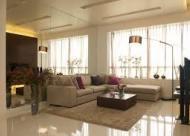 Bán gấp căn hộ cao cấp Vincom 191 Bà Triệu căn hộ 132m2, 2 PN, nội thất đẹp quận Hai Bà Trưng