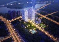 Chỉ từ 320 triệu sở hữu ngay căn hộ dự án Eco Lake View hỗ trợ lãi suất 0% đến khi nhận nhà