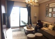 Bán căn hộ 2PN trên mặt đường Tố Hữu, đã có nội thất, 82m2, 1,7 tỷ. LH: 0931.722.393