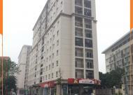 Bán căn hộ 68m2 mặt phố Trung Kính giá 1,95 tỷ nhận nhà Ở Ngay, vào tên Hợp đồng trực tiếp. LH 0987.770.778