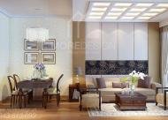 Em cần bán căn hộ 68 m2 chung cư 75 Tam Trinh, giá 25tr/m2. Chính chủ 0981017215
