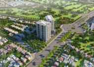 Cơ Hội sở hữu căn hộ đẳng cấp Châu âu , View Sông Hồng tuyệt đẹp với chính sách bán hàng hấp dẫn