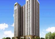 Gấp! Bán gấp căn 09 tầng đẹp chung cư 75 Tam Trinh, 63m2 giá sốc. LH 0981017215