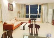 Bán căn hộ chung cư 71 Nguyễn Chí Thanh: 123m2, lh 0975118822