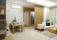 Siêu hot, CĐT bán chung cư mini Đình Quán Cầu Diễn giá rẻ từ 350 triệu/căn, CK cao, đủ đồ