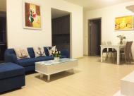 Cơ hội sở hữu căn hộ chung cư mini Đội Cấn, Ngọc Hà, 700tr/căn, vào ở ngay