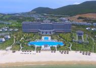 Bán lại Biệt thự 500 m2 Nha Trang View biển, sân Golf  Gía 18,7 Tỷ. HD thuê 180 trieu/tháng  - 0945 273 533