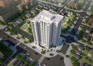 BẠN ĐANG TÌM CĂN HỘ ĐẸP TRONG KHÔNG GIAN TRONG LÀNH HÃY ĐẾN VỚI SOUTH BUILDING