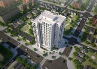 SOUTH BUILDING -  NHANH TAY SỞ HỮU CĂN HỘ 2PN CUỐI CÙNG