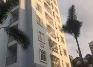 Cần bán căn hộ chung cư tái định cư NO7 Dịch vọng, giá tốt, sắp bàn giao nhà liên hệ
