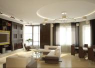 Bán căn hộ 3 PN view Đông Nam, chung cư Vinhomes Mễ Trì, giá rẻ