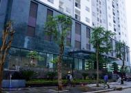 Nhà ở ngay ! Hateco Hoàng Mai- Trả góp 5 năm 0% L.Suất– Chiết khấu 10%- View hồ Yên Sở cực đẹp!